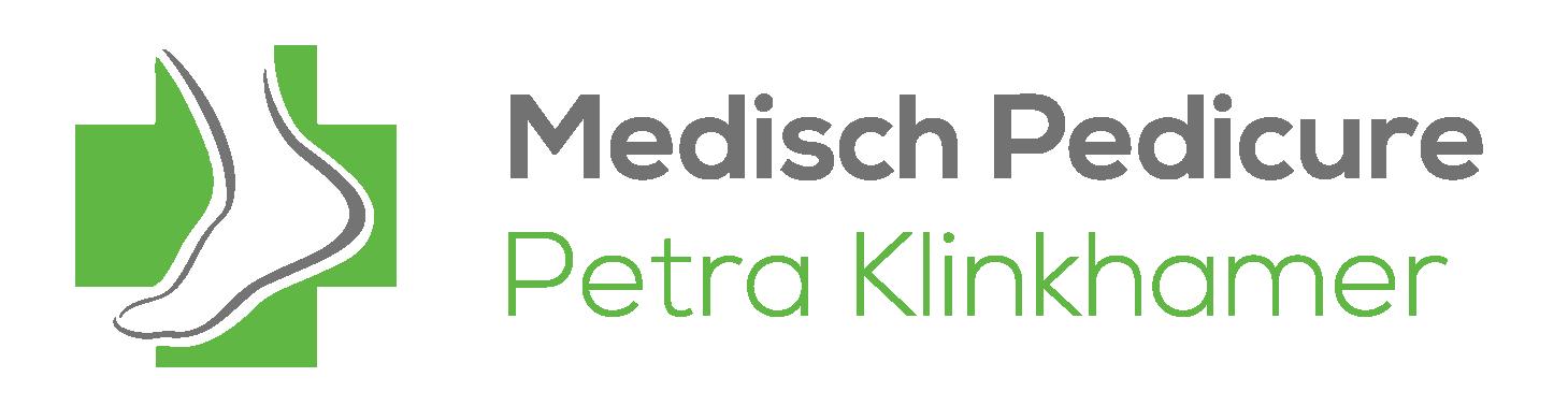 Pedicure Petra Klinkhamer